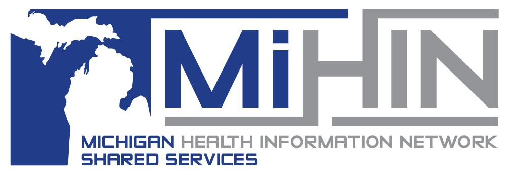 MiHN Logo