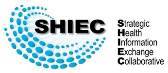 SHIEC Logo