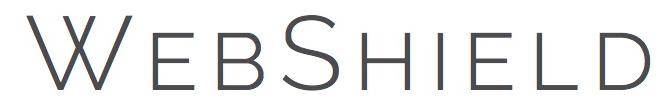 WebShield Logo