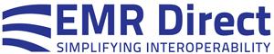 EMR Direct Logo