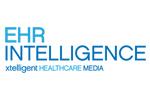 EHRIntelligence Logo